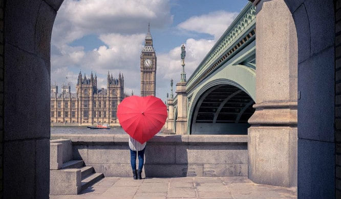 london-valentines-ideas