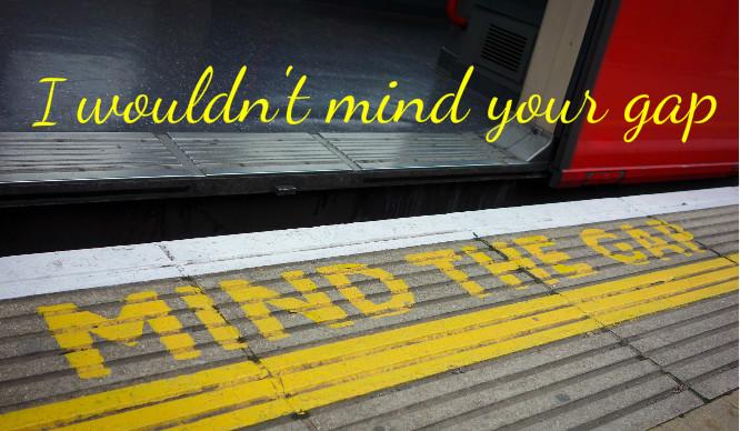 mind-gap-london-funny-valentines