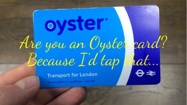 oyster-card-tap-that-london-valentines-funny