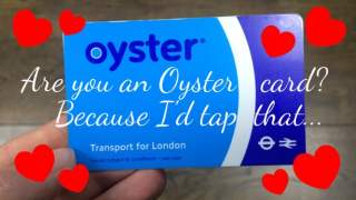 valentines-londoners-feature