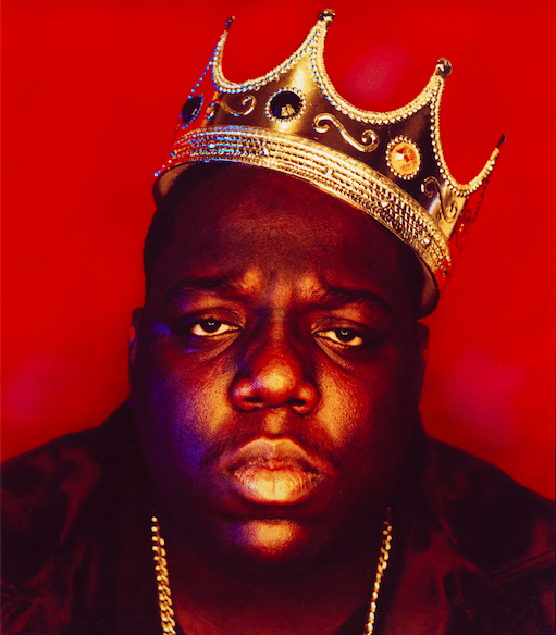 biggie-smalls-london-pop-up