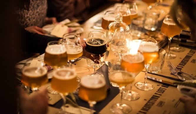 beer-week-village-london