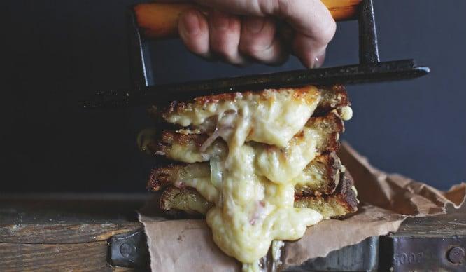 cheese-feature-bar-london