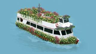 floating-garden-westminster-london