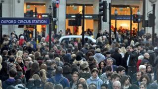 london-fast-walkers-struggles