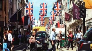 london-love-place-flag-england