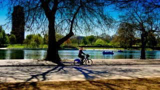 london-secret-bike-rides
