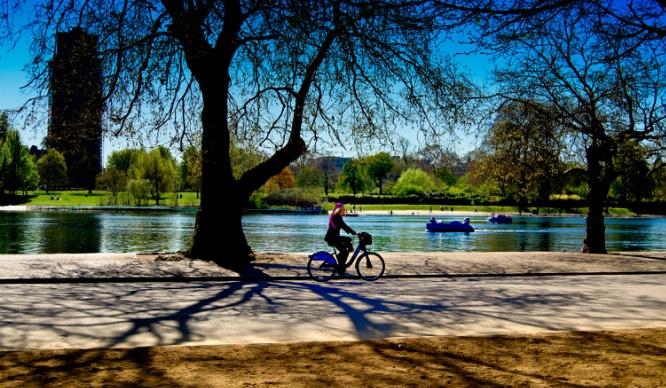 london-secret-bike-rides