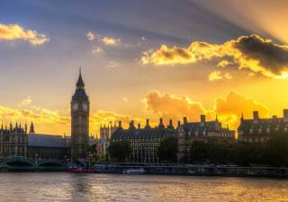 tripadvisor london best destination