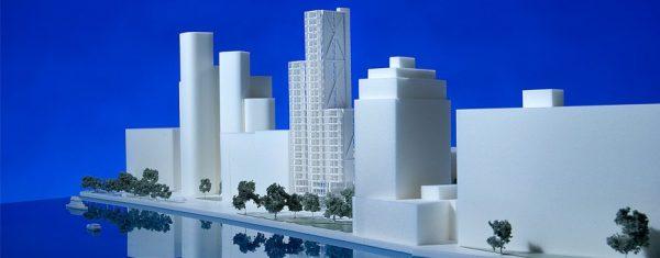 merano-london-building-thames