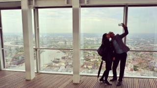 London-date-ideas