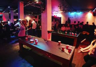 beer-pong-cheap-things-to-do-london