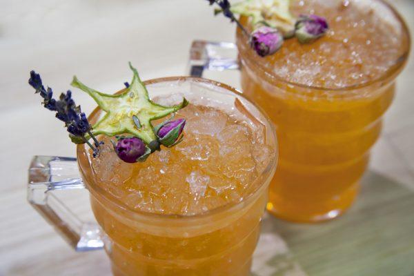cocktails-hilton-london-drinks-hotel-bar