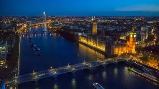london-birds-eye