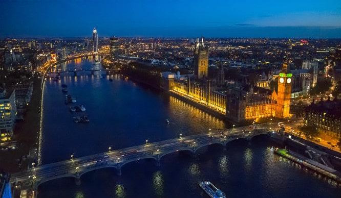 london-birds-eye