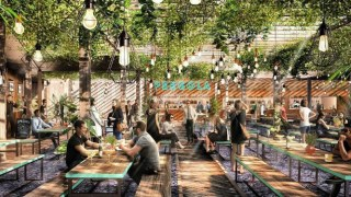 london-paddington-central-pergola-food-drinking