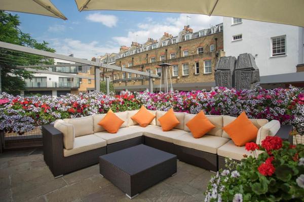 lowndes-terrace-sofas