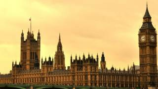 parliament-feature