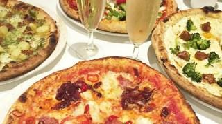 pizza-bottomless-prosecco-london