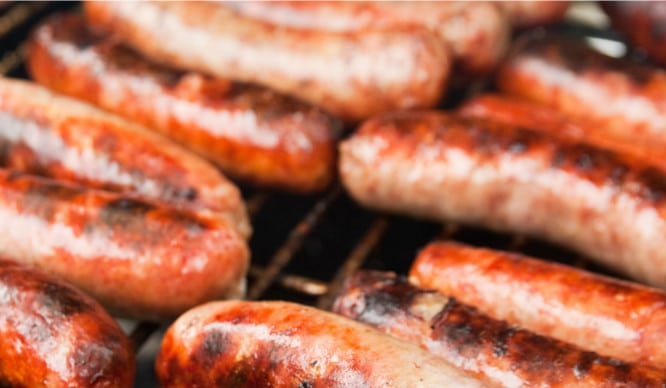 sausage-festival-london