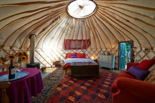 buckinghamshire-yurt
