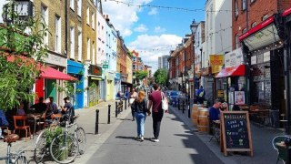 exmouth-market-food-drinks-london-clerkenwell
