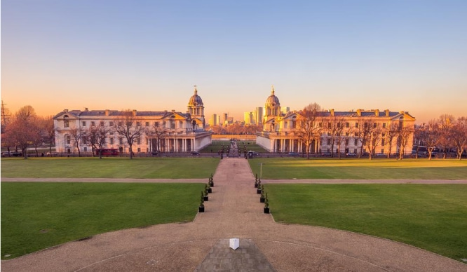 greenwich-things-to-do-london