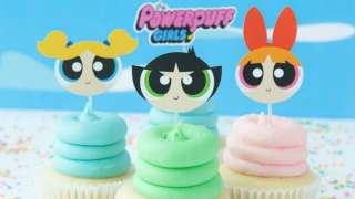 powerpuff-feature
