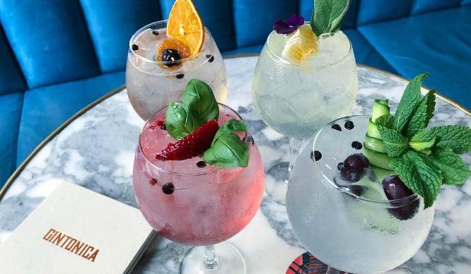 pretty-gin-tonics-london