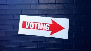 vote-feature