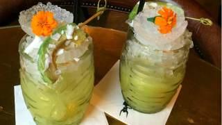 avocado-cocktails-harcourt