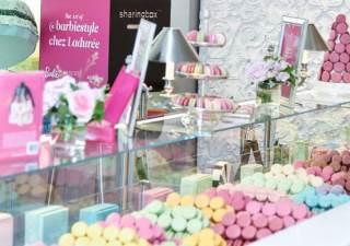 barbie-themed-afternoon-tea-london