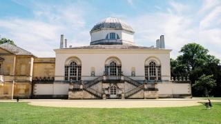 chiswick-house-feature