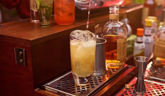 cocktail-feature