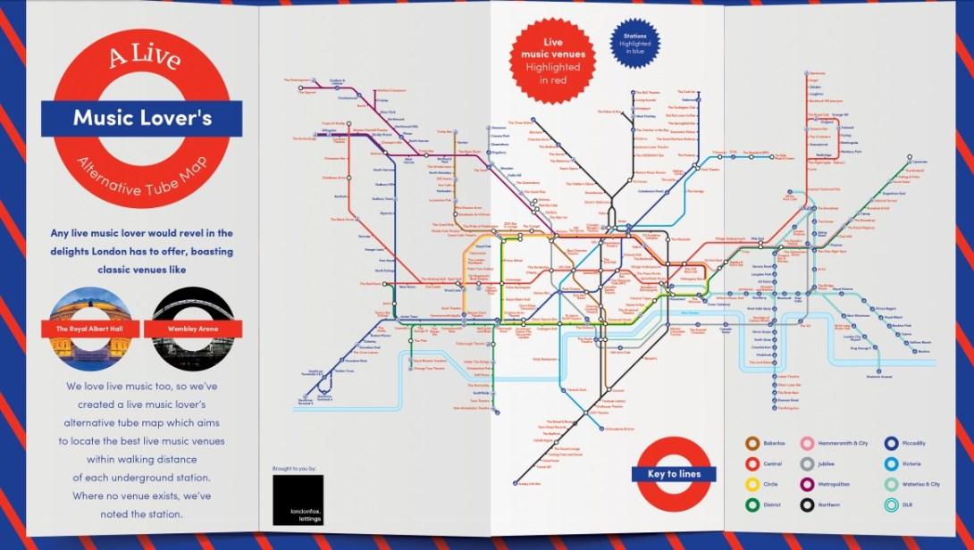 map-full-london