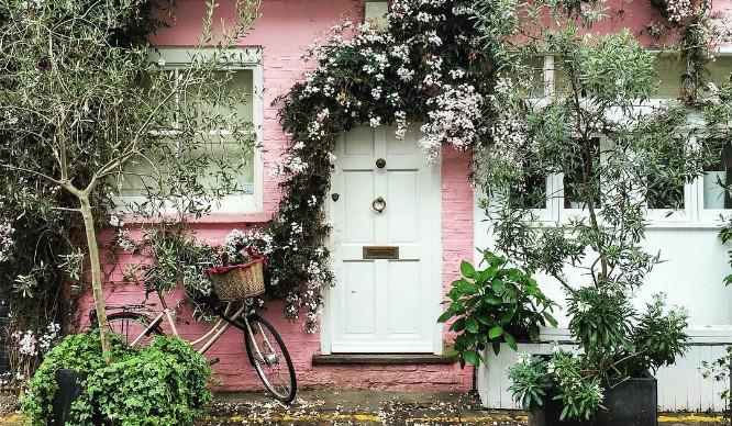 pastel-london-pretty
