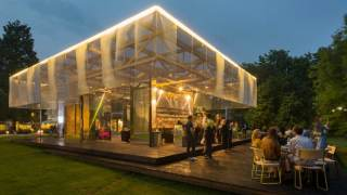 pavilion-london-dulwich-summer