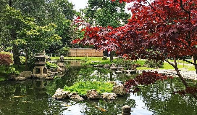 pretty-london-gardens