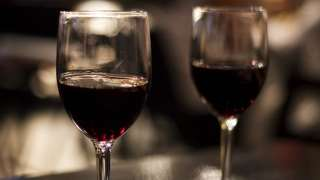 winenews-feature-london