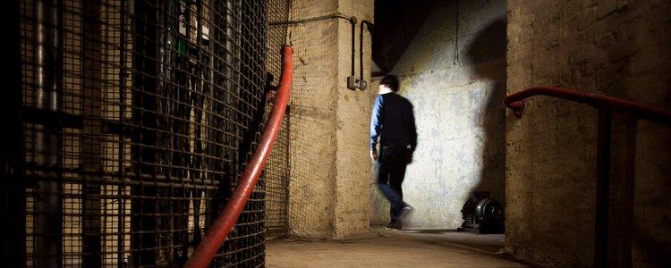 Clapham_South_Subterranean_screening