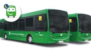 citymapperbus
