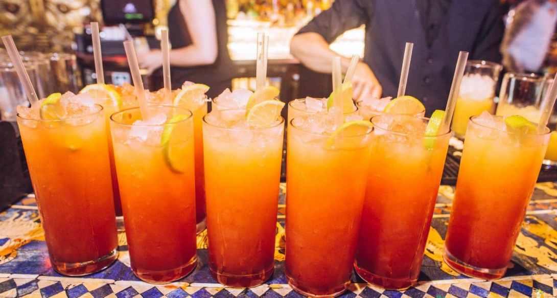 reggae-brunch-party-london
