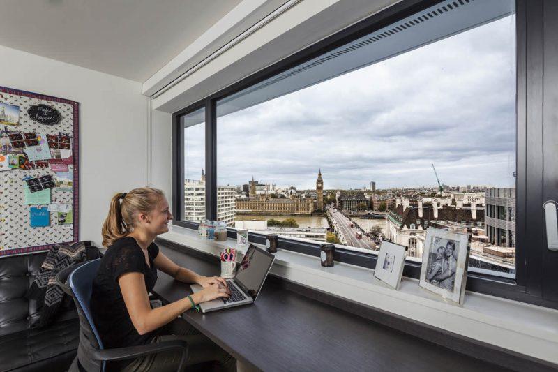 urbanest-bedview