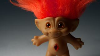 trolls-pop-up