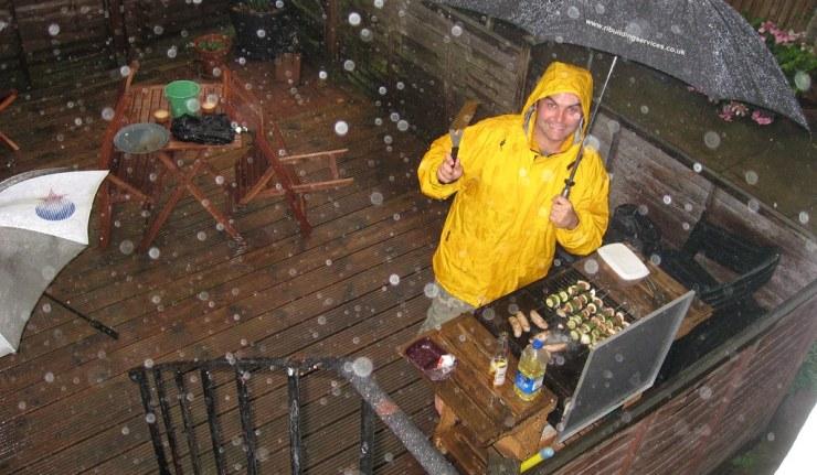 bbq-rain