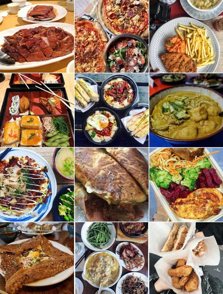 instagram-grid-cheap-eats