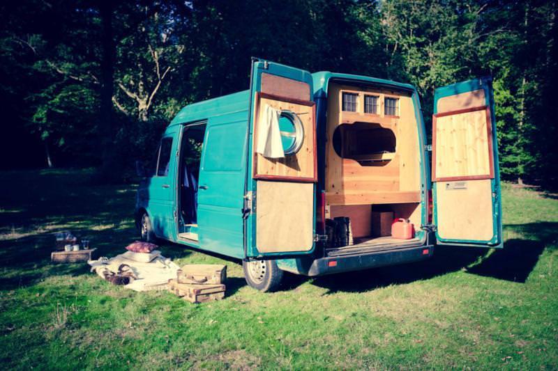 Meet-Mike-the-Campervan