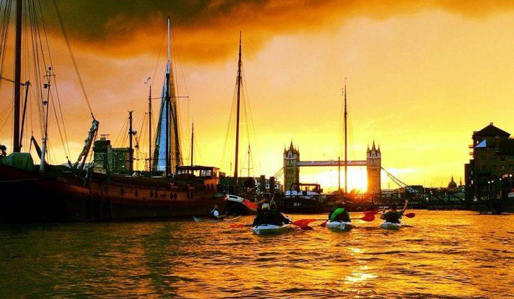 Sunset-through-Tower-Bridge-Ruth- (1)