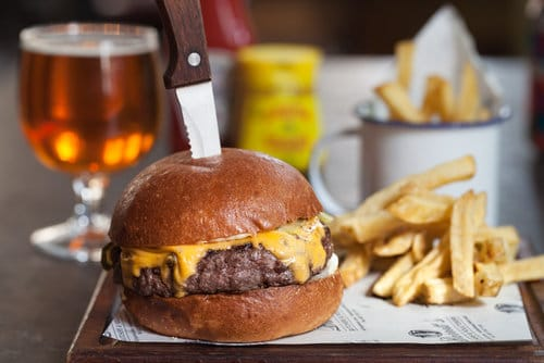 burger-stag-highgate
