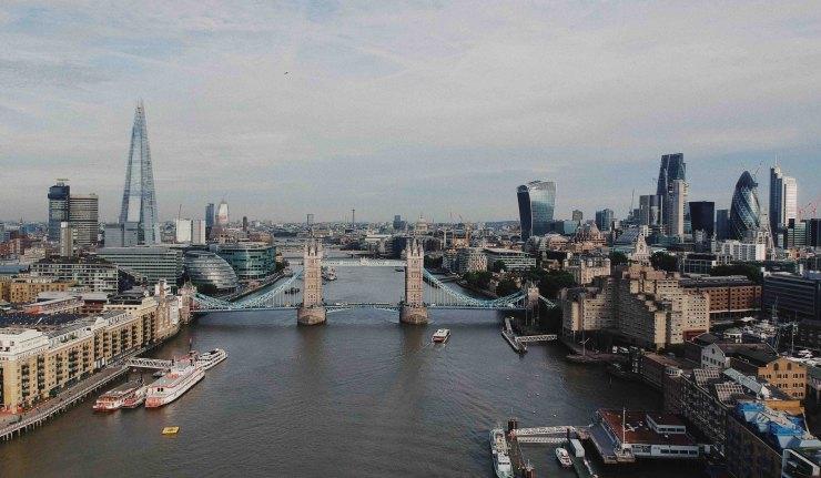 london-lessons-survive